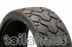HG Radial Tire Type RF