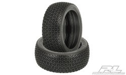 "Buggy tires ""Recoil M3"""
