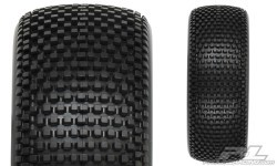 "Buggy tires ""Blockade M3"""
