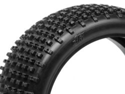 "Buggy tires ""Khaos"", Blue Compound"