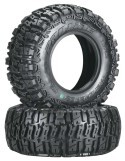 "Short Course Tires ""Trencher SC M3"""