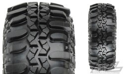"Truck Tires ""Interco TSL SX Super Swamper XL"" 1.9"""