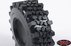 "Truck tires ""Krypton"" 1.9"""