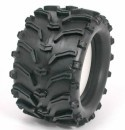 "Monster truck tires ""Trail Dawg"", soft compound"
