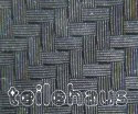 Twill Pattern Carbon Decal