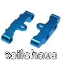 Aluminum Lower Suspension Mount For Tamiya TT02