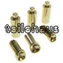 Motor Connector Set 3 Pairs