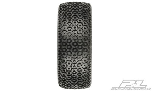 "Buggy tires ""Recoil M2"" - Click Image to Close"