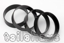 "Drift Rings for ""Zero One R"""