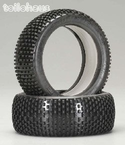"Buggy tires ""Bow-Tie M3"""
