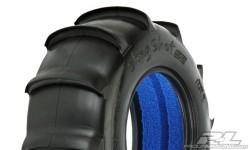 "Short Course Tires ""Sling Shot SC"""