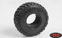 "Truck tires ""Trail Rider"" 1.9"""