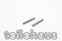 Suspension Pin 3x25 mm